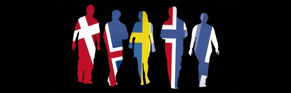 Festival offers a taste of Scandinavian culture
